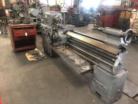 Industrial Machinery, Equipment & Tools at Absolute Online Auction featured photo 9