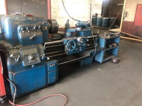 Industrial Machinery, Equipment & Tools at Absolute Online Auction featured photo 11