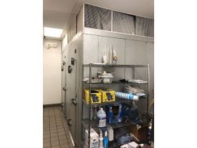 Restaurant Equipment at Absolute Online Auction featured photo 5
