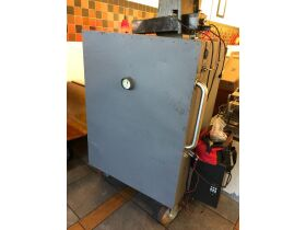 Restaurant Equipment at Absolute Online Auction featured photo 7