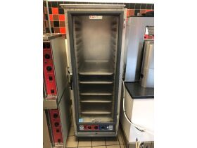 Restaurant Equipment at Absolute Online Auction featured photo 8