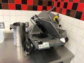 Restaurant Equipment at Absolute Online Auction featured photo 4