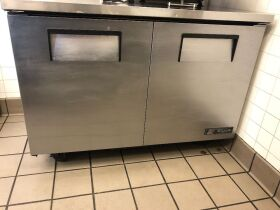 Restaurant Equipment at Absolute Online Auction featured photo 9