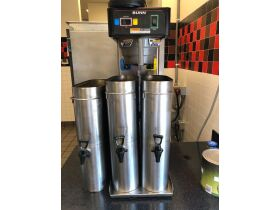 Restaurant Equipment at Absolute Online Auction featured photo 10