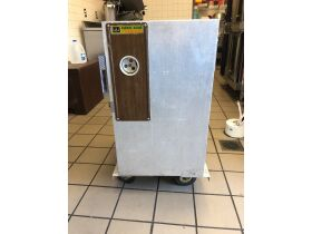 Restaurant Equipment at Absolute Online Auction featured photo 11
