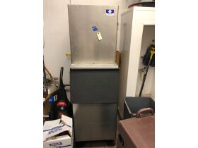 Restaurant Equipment at Absolute Online Auction featured photo 2