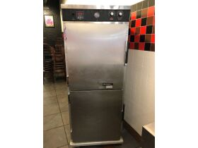 Restaurant Equipment at Absolute Online Auction featured photo 12