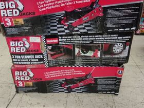 Surplus and Salvage Auto Parts and Accessories Online Auction featured photo 7