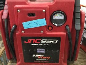 Surplus and Salvage Auto Parts and Accessories Online Auction featured photo 11