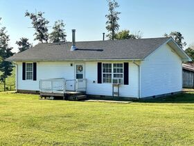 Corydon Real Estate Online Only Auction featured photo 1