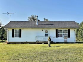 Corydon Real Estate Online Only Auction featured photo 2