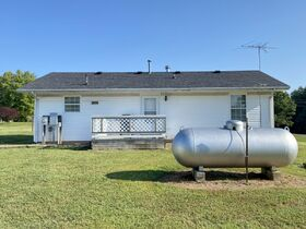 Corydon Real Estate Online Only Auction featured photo 6