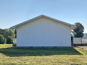 Corydon Real Estate Online Only Auction featured photo 8