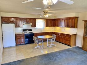 Corydon Real Estate Online Only Auction featured photo 12
