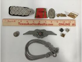 WWII Coins and Collectibles Auction - Online Only featured photo 5