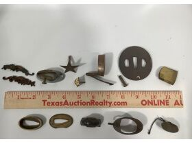WWII Coins and Collectibles Auction - Online Only featured photo 7