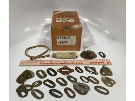 WWII Coins and Collectibles Auction - Online Only featured photo 8