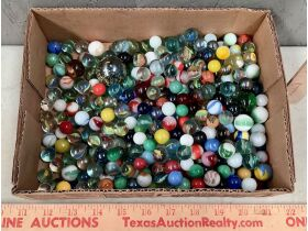 Weatherford Estates Auction - Online Only featured photo 11