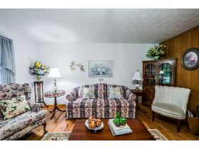 MAKE IT EASY AND FILL UP YOUR HOUSE BY BUYING THE CONTENTS OF EACH ROOM IN THIS AUCTION! featured photo 1