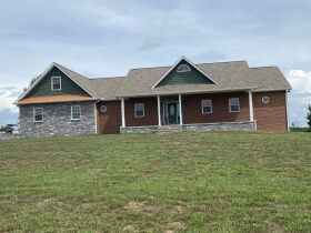 House and 13.78+/- Acres to be Sold at Absolute Multi-Par Auction featured photo 2