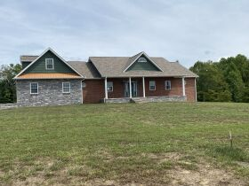 House and 13.78+/- Acres to be Sold at Absolute Multi-Par Auction featured photo 3