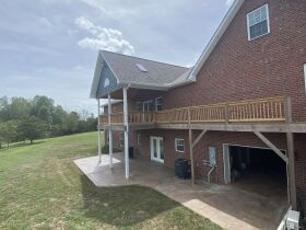 House and 13.78+/- Acres to be Sold at Absolute Multi-Par Auction featured photo 5