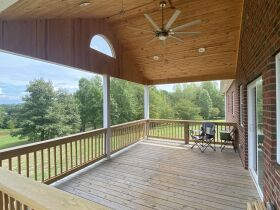 House and 13.78+/- Acres to be Sold at Absolute Multi-Par Auction featured photo 6