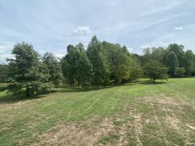 House and 13.78+/- Acres to be Sold at Absolute Multi-Par Auction featured photo 10