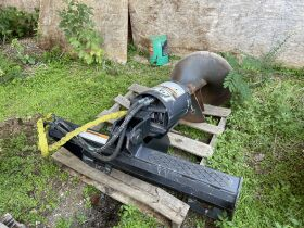 Retirement Auction -  Electrical Service Company featured photo 12