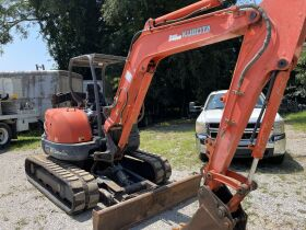 Retirement Auction -  Electrical Service Company featured photo 8