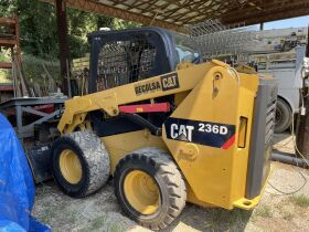 Retirement Auction -  Electrical Service Company featured photo 5