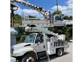 Retirement Auction -  Electrical Service Company featured photo 2