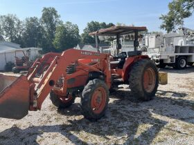 Retirement Auction -  Electrical Service Company featured photo 6