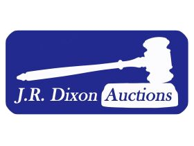 Freeman Personal Property Auction featured photo 10