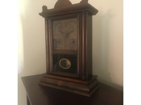 Freeman Personal Property Auction featured photo 6