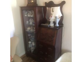 Freeman Personal Property Auction featured photo 2