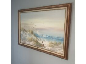 Freeman Personal Property Auction featured photo 7