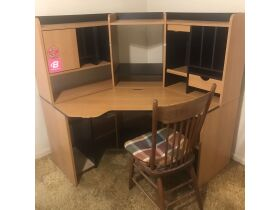 Freeman Personal Property Auction featured photo 9