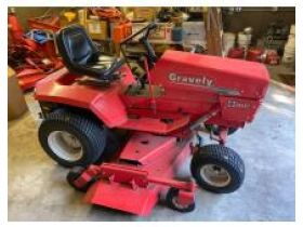 Akron NY Estate Auction - Woodworking Shop, Tools, Furnishings, Hummels & Household featured photo 6