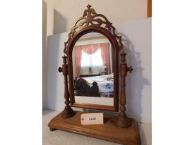 OVER A THOUSAND LOTS IN THIS AUCTION.  CARS, MOWER, FURNITURE, GLASSWARE, COLLECTIBLES, AND ANTIQUES! featured photo 5