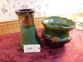 OVER A THOUSAND LOTS IN THIS AUCTION.  CARS, MOWER, FURNITURE, GLASSWARE, COLLECTIBLES, AND ANTIQUES! featured photo 7