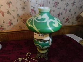 OVER A THOUSAND LOTS IN THIS AUCTION.  CARS, MOWER, FURNITURE, GLASSWARE, COLLECTIBLES, AND ANTIQUES! featured photo 8