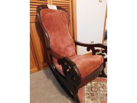 OVER A THOUSAND LOTS IN THIS AUCTION.  CARS, MOWER, FURNITURE, GLASSWARE, COLLECTIBLES, AND ANTIQUES! featured photo 9