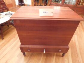 OVER A THOUSAND LOTS IN THIS AUCTION.  CARS, MOWER, FURNITURE, GLASSWARE, COLLECTIBLES, AND ANTIQUES! featured photo 10