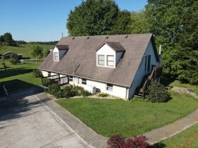 House & 65 +/- Acres at Absolute Online Auction featured photo 5