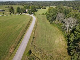 House & 65 +/- Acres at Absolute Online Auction featured photo 7