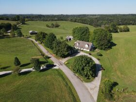 House & 65 +/- Acres at Absolute Online Auction featured photo 8