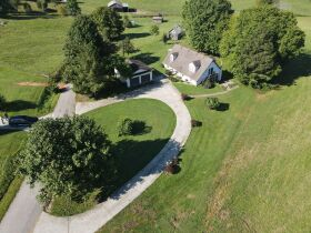 House & 65 +/- Acres at Absolute Online Auction featured photo 9