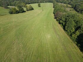 House & 65 +/- Acres at Absolute Online Auction featured photo 10