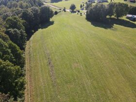 House & 65 +/- Acres at Absolute Online Auction featured photo 12